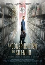 La conspiración del silencio