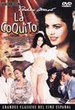La Coquito