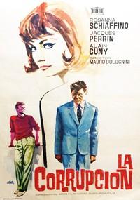 La corrupción (1963)