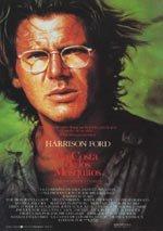 La costa de los mosquitos (1986)