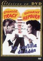 La costilla de Adán (1949)