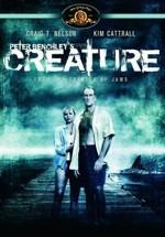 La criatura (1998)