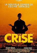 La crisis (1992)