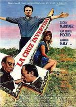 La cruz invertida (1985)