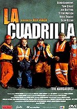 La cuadrilla (2001)