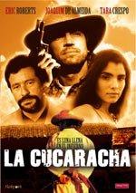La cucaracha (1998)
