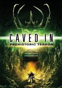 La Cueva (Caved in) (2006)