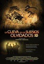 La cueva de los sueños olvidados (2010)