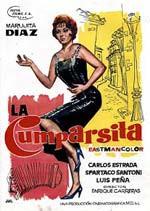 La cumparsita (1961)