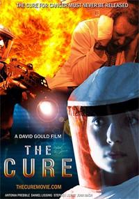 La cura (2014)