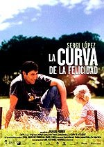 La curva de la felicidad (2002)