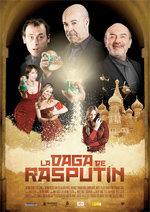 La daga de Rasputín (2011)