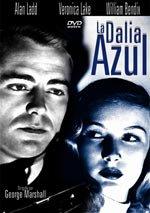 La dalia azul (1946)