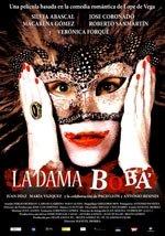 La dama boba (2006)