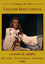 La dama de armiño