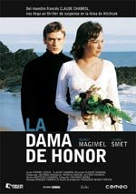 La dama de honor (2004)