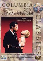 La dama de Shanghai (1947)