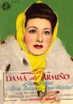 La dama del armiño (1947)
