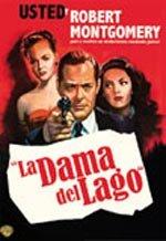 La dama del lago (1947)