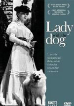 La dama del perrito (1960)