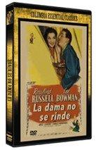 La dama no se rinde (1945)