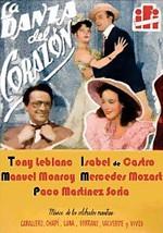 La danza del corazón (1952)