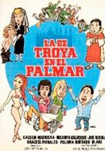 La de Troya en el Palmar (1984)