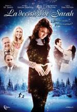 La decisión de Sarah (2009)