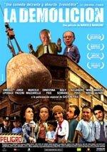 La demolición (2006)