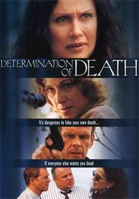 La desaparición de Risk (2002)
