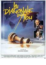 La diagonal del loco (1984)