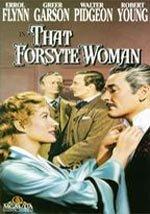 La dinastía de los Forsyte (1949)
