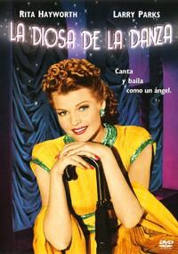 La diosa de la danza (1947)