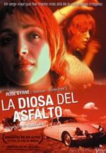 La diosa del asfalto (2000)