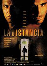 La distancia (2006) (2006)