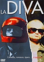 La diva (1981)