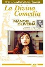 La divina comedia (1991)