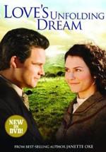 La doble cara del amor (2007)