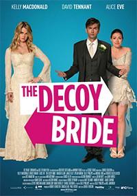 La doble de la novia (2011)