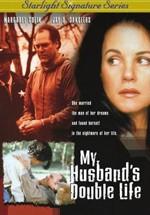 La doble vida de mi marido