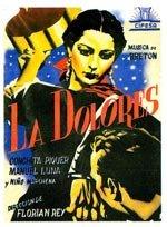 La Dolores (1939)