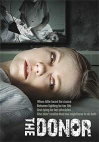 La donante (2011)