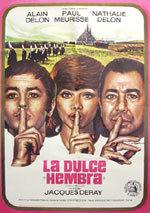 La dulce hembra (1971)