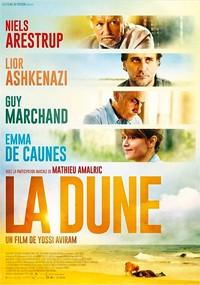 La dune (2013)