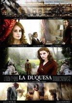 La duquesa (serie)