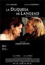 La duquesa de Langeais (2007)