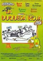 La duquesa roja (1997)
