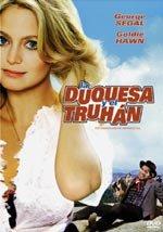La duquesa y el truhán (1976)