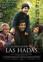 La educación de las hadas (2006)