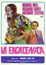La encadenada (1975)